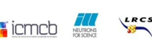 Batteries scrutinized in depth with Neutrons, three-year PhD program (starting Oct. 2015)