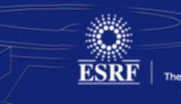 Post-Doctoral Research Associate (PDRA) in XAS for energy storage materials