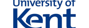 Postgraduate Scholarship in sulphur-based chemistries for energy storage solutions