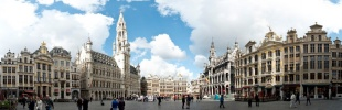 ALISTORE-ERI Brussels meeting 14th and 15th June 2016.