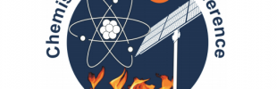 2nd Chemistry in Energy Conference, Sheffield, 17-19 July 2017