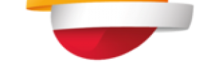 ELECTROCHEMICAL ENERGY STORAGE TECHNOLOGIST POSITION - REPSOL