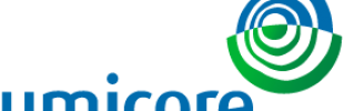 4 UMICORE Positions in Belgium on batteries-electrochemistry subjects, looking for Ph-D and Master Students: