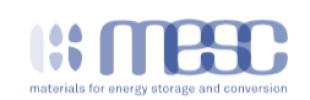 MESC+ 'MATERIALS FOR ENERGY STORAGE & CONVERSION +' LABELLED BY ERASMUS+ AS AN ERASMUS MUNDUS JOINT MASTER DEGREE FROM 2018 TO 2024